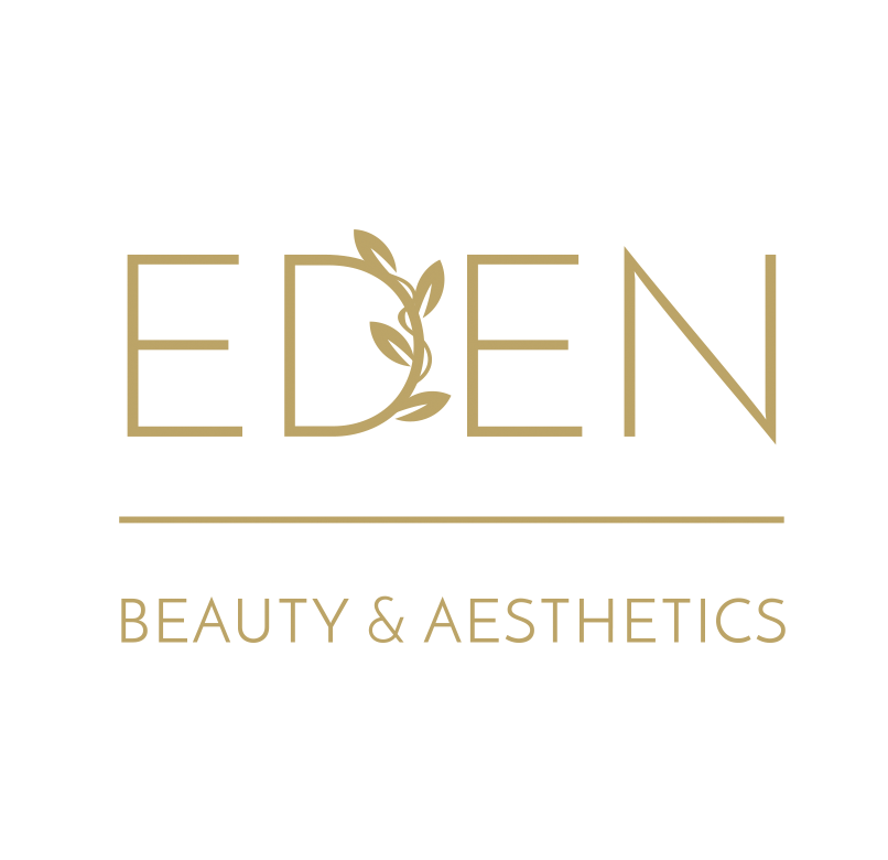 Eden Beauty & Aesthetics